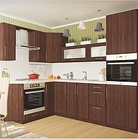 Кухня maXima 7