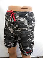 Новые спортивные шорты Nike, для мужчин