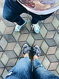 Стильные женские кроссовки ТМ Bona Mente (цвета разные), фото 8