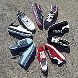 Стильные женские кроссовки ТМ Bona Mente (цвета разные), фото 2