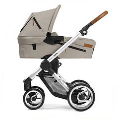 Детская коляска 2 в 1 Mutsy Evo Urban Nomad
