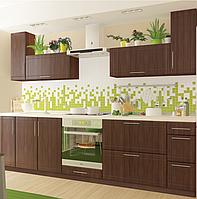 Кухня maXima 8