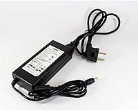 Блок питания (зарядное) для ноутбука SAMSUNG 19V 4.74A штекер 5.0*14.7мм