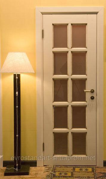 Дверь Алёнка 700 ст.