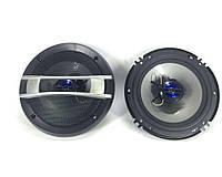 Акустика / динамики TS 1626 UKC 200W 16 см (6,5 дюймов) 2 полосные