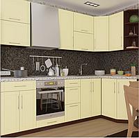 Кухня maXima 9