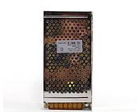 Адаптер / Блок питания металлический корпус 5V 30A METAL