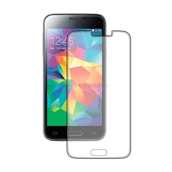 Защитное стекло на Samsung J210