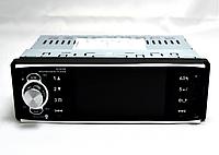 Автомагнитола Pioneer 4019