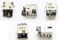 Разъем питания ноутбука Asus ( DC174) X502, X502C, X502CA, X301, X302, X401, X501 S500 S500CA DC JACK