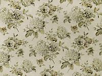 Мебельная ткань велюр Луиза 1А (производство Мебтекс)