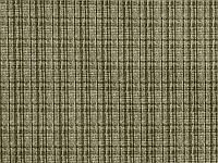 Меблева тканина велюр Луїза 1Д (виробництво Мебтекс)