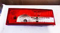 Фонарь задний Ваз 2108, 2109, 21099 левый Тюнинг ФС