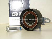 Натяжной ролик ремня ГРМ на Фольксваген Крафтер 2.5TDI 2006-> RUVILLE (Германия) 55477