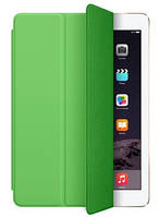 Apple iPad Air 2 Smart Cover Green MGXL2