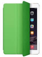 Apple iPad Air 2 Smart Cover Green MGXL2