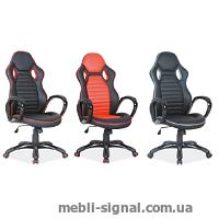 Кресло компьютерное Q-105 (Signal)