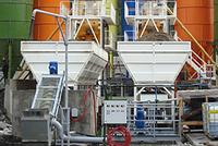 Системы Утилизации Бетона
