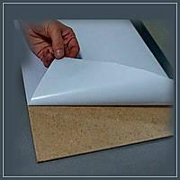 ДВП-скотч для натяжки вышивок размером  15*20, фото 1