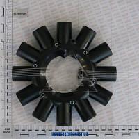 Конвертор G15950020R Gaspardo