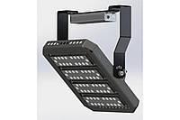 Подвесной светодиодный светильник Maxus Combee Highspot 4 модуля 200W 22000Lm 5000К IP68