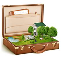 Юридичні послуги у сфері земельного права. Земельний адвокат