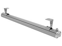 Светодиодный светильник LEDEFFECT Струна 24Вт 600мм Опал