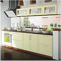 Кухня maXima 10