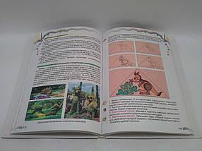 6 клас Мистецтво Масол Світоч, фото 2
