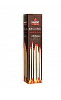 Спички для камина Kamino Flam
