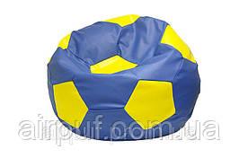 Кресло-мяч (материал Эко-кожа Зевс), размер 100 см