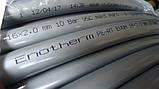 Труба Enotherm (Словения) Pert EVOH 16*2 для теплого пола, фото 5