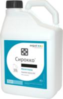 СИРОККО инсектицид Август аналог БИ 58