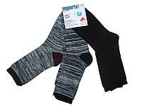 Носки для мальчика, тонкие, ( 3 шт. в упаковке), размеры 31/34, 35/38, Peppers, арт. 018600