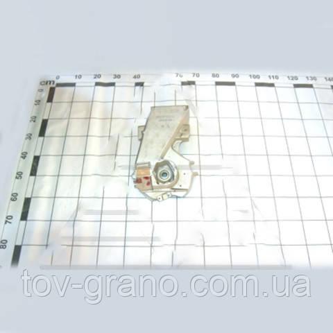 Корпус высевающего аппарата G16620120 Gaspardo SP540