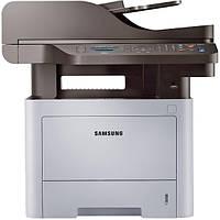 Samsung SL-M3870FW (офиц. гарантия 36 мес.)