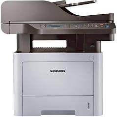 Samsung SL-M3870FW (офиц. гарантия 12 мес.)