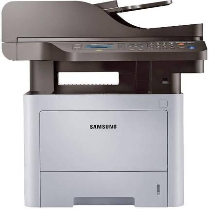 Samsung SL-M3870FW (офиц. гарантия 36 мес.), фото 2
