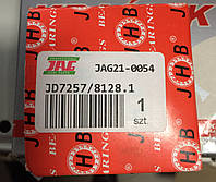 Подшипник targanca JAG21-0054