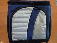 Сумка холодильник COOLING BAG 379, термосумка