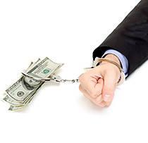 Вирішення цивільних та кредитних спорів