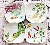 Набори посуду для великої родини