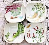 Наборы посуды для большой семьи