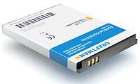 Аккумулятор для Acer beTOUCH E101, батарея A7BTA040H, CRAFTMANN