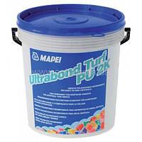 Клей для искусственной травы 2-компонентный Ultrabond Turf PU 2K 15 кг