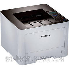 Samsung SL-M4020ND (офиц. гарантия 12 мес.)