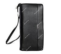 Очень красивый и стильный мужской клатч - бумажник G 901