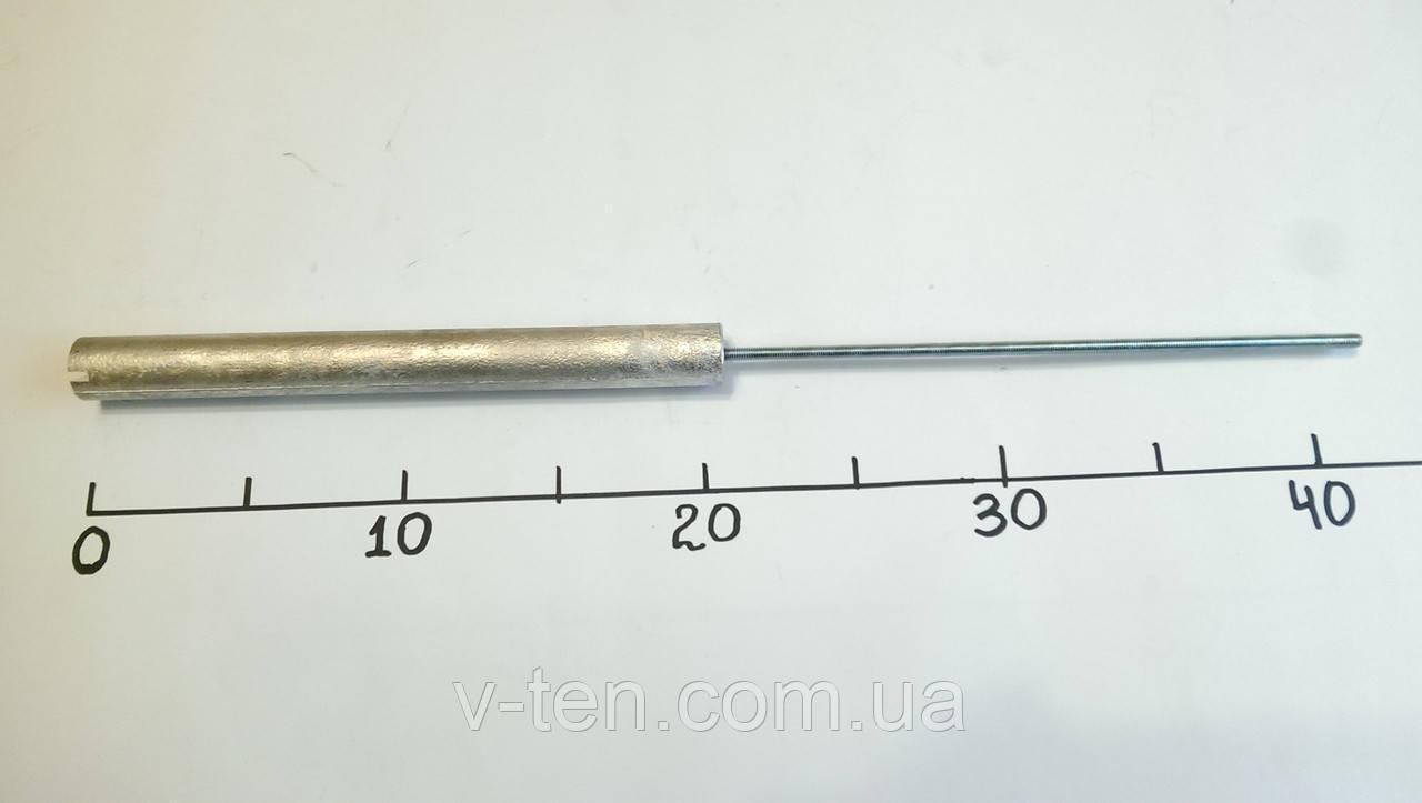 Анод магниевый для бойлера Ø21/210 м5/210 (Италия)