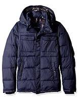 Куртка мужская зимняя Tommy Hilfiger Размер XL tall