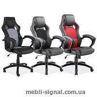 Компьютерное кресло Q-107 (Signal)